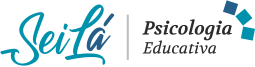 logo-web-seila-250px