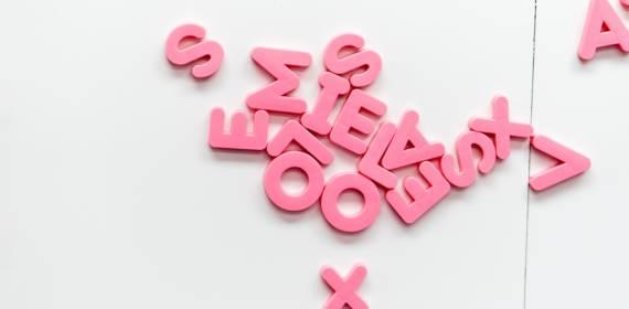 La relación entre dislexia y baja autoestima