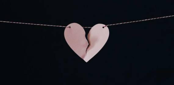 Adaptación, (des)ajustes y comunicación del divorcio