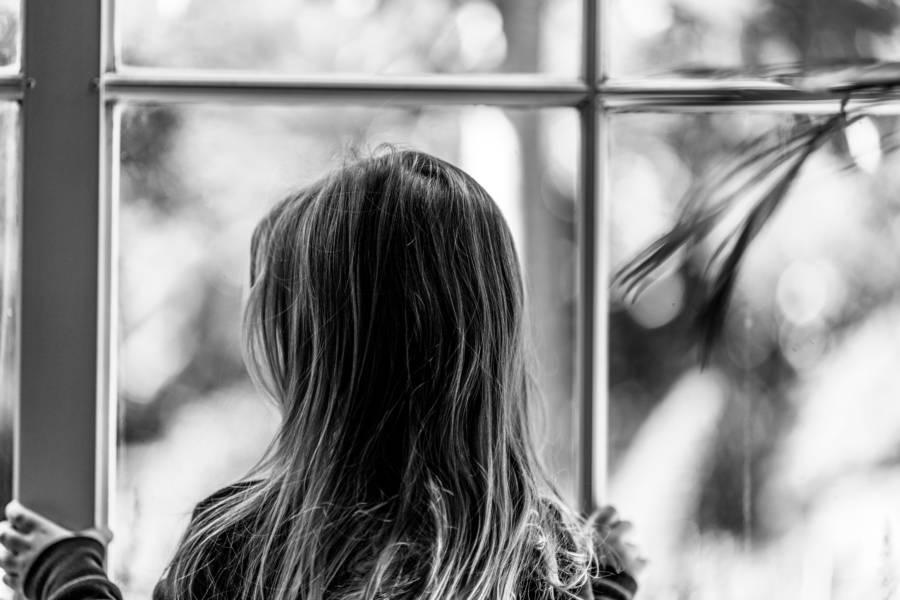 Consecuencias educativas y emocionales tras el confinamiento