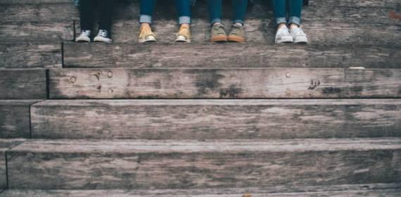Adolescentes: ¿Cómo viven la pandemia?